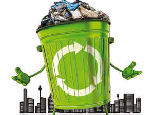 bbmp-bylaws-to-dispose-waste-give-hopes-to-many-waste-management-players-of-bangalore-and-koramangala
