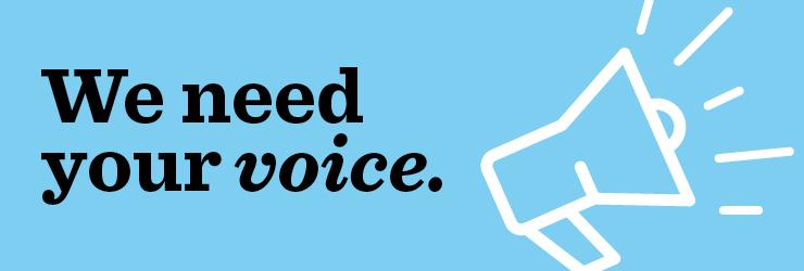 getinvolved-boxwidget-yourvoice_tcm7-251988_w1024_n